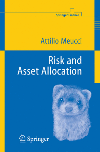 2007-06-17_Risk_and_Asset_Allocation_Meucci.png