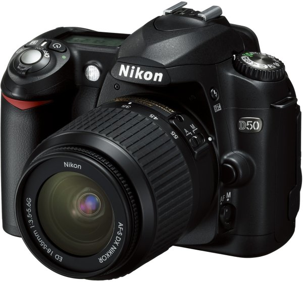 2005-10-09_Nikon_D50.jpg