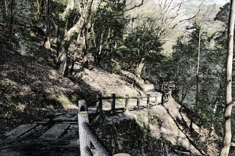 2007-04-29_Arashiyama_4_2007-04-09_08:57:25_small.jpg