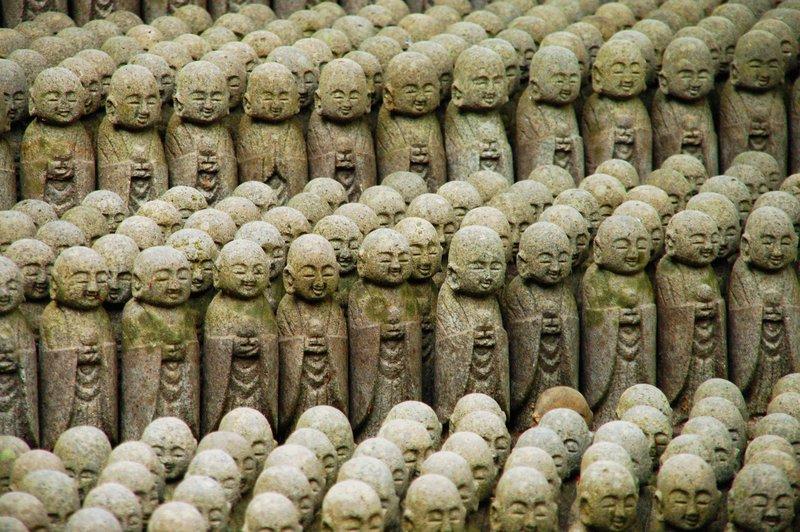 2007-04-29_Kamakura_Hasedera_2007-04-16_10:39:18_small.jpg