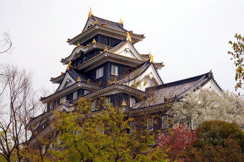 2007-04-29_Okayama_2007-04-10_14:01:54_small.jpg