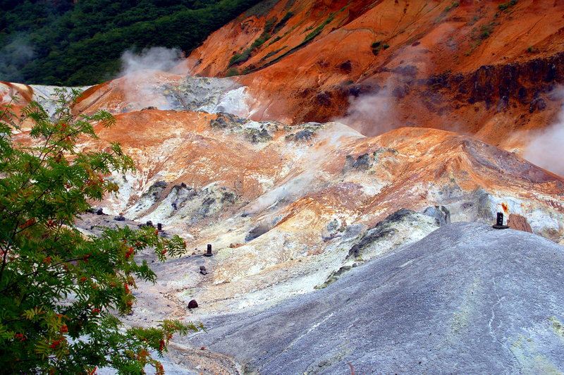 2008-09-23_Jigokudani_01_small.jpg