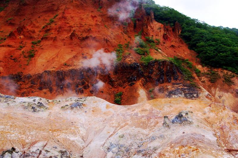 2008-09-23_Jigokudani_04_small.jpg