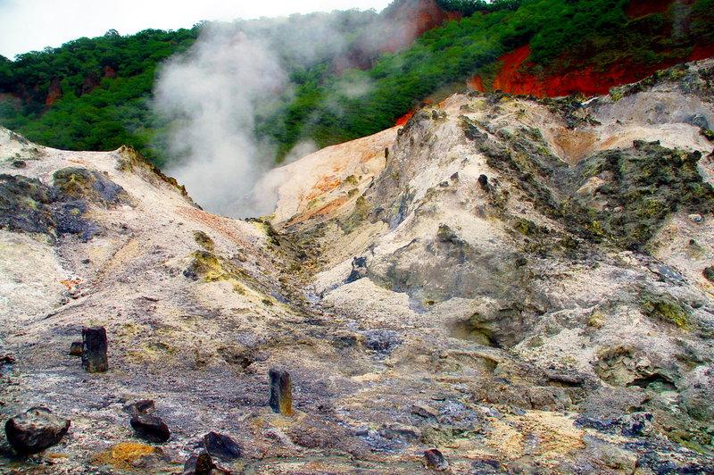2008-09-23_Jigokudani_12_small.jpg