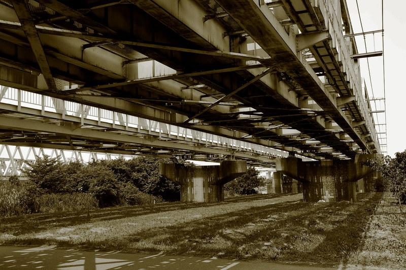 2009-02-07_City_11_small.jpg