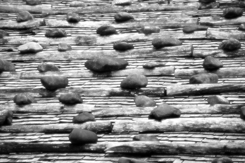 2009-02-07_Detail_03_small.jpg