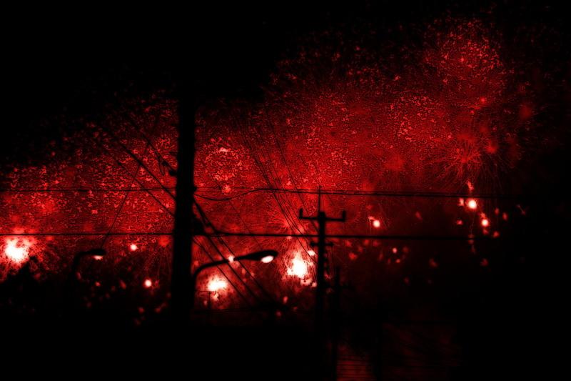 2009-02-07_Fireworks_02_small.jpg