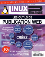 2006-06-22_useR2006_gnu_linux_pratique_HS5.png